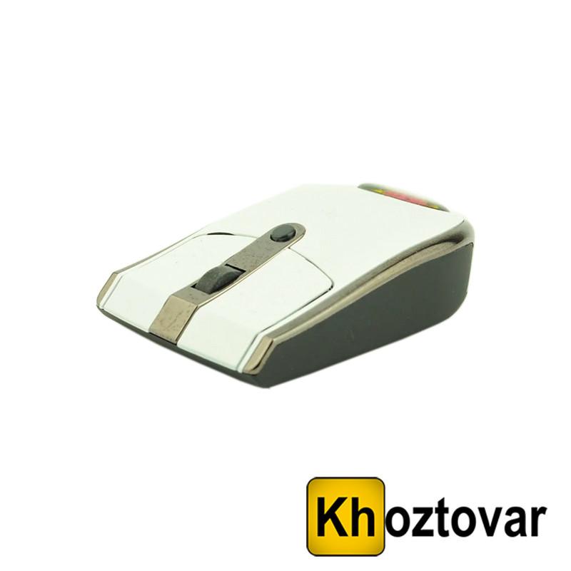 Беспроводная компьютерная мышь MA-MTW09
