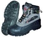 Ботинки зимние для рыбалки Carp Zoom