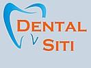 Дентал сити - интернет-магазин стоматологических материалов и инструментов