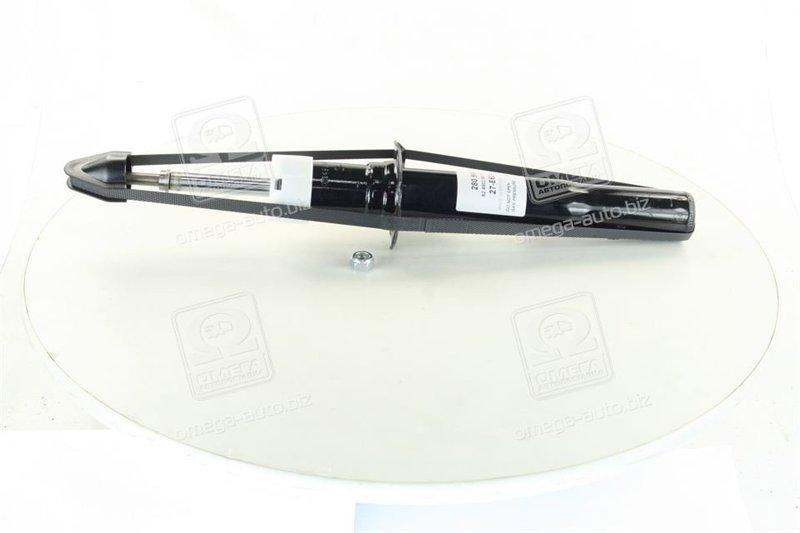 Амортизатор подвески МИТСУБИСИ передний  газовый (пр-во SACHS) (арт. 280960)