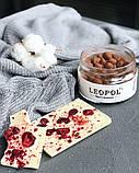 Міні формувальник шоколаду з вибростолом Dedy 30 кг/год, фото 5