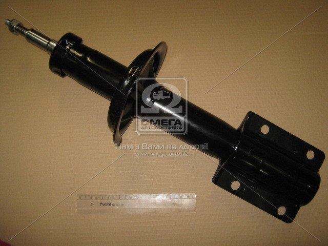 Амортизатор подвески СИТРОЕН, ФИАТ, ПЕЖО передний  Premium (пр-во Kayaba) (арт. 635806)