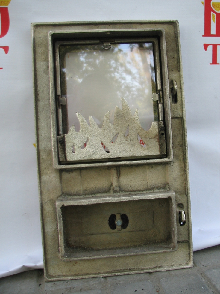 Чугунные дверки для барбекю электрокамины cf