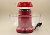 Попкорница апарат для приготування попкорну Popcorn maker DSP KA2018, фото 7