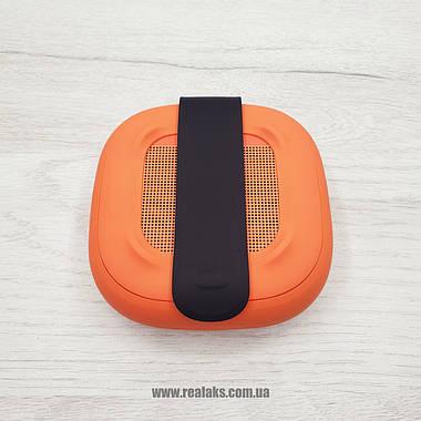 Портативна колонка Bose SoundLink Micro (Orange), фото 2