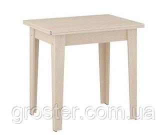 Кухонний розкладний стіл-4 Мілорд