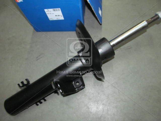 Амортизатор подвески БМВ передний  левый  газовый (пр-во SACHS) (арт. 310718)