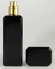 Chanel Coco Noire Парфюмированная вода EDP 100ml (Шанель Коко Нуар Ноир Черный) Женский Парфюм Духи Аромат EDT, фото 3