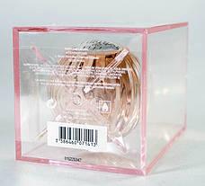 Lanvin Eclat de Fleurs Парфюмированная вода 100 ml EDP (Ланван Ланвин Эклат Де Флер) Женский Парфюм Духи EDT, фото 2