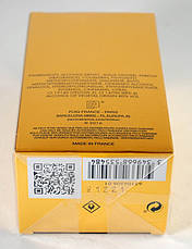 Paco Rabanne 1 Million Prive Парфюмированная вода EDP 100 ml (Пако Рабан Один Миллион Прайв) Мужской Парфюм, фото 3