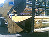 Ріпаковий стіл (пристрій для збирання ріпаку)