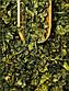 Те Гуань Инь Альпийский луг 500 грамм в подарочной упаковке, улун , китайский чай, фото 3
