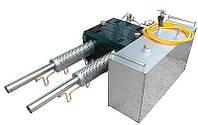 VectorFog H500 SF аэрозольный термический генератор тумана