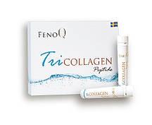 TriCollagen Peptide Биологически активная добавка