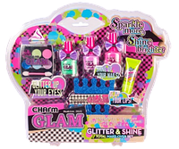 Набор детской косметики 81027 Dream-Makers