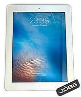Б/У Apple iPad 2 64GB Silver Wi-Fi