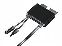 Оптимізатор потужності Solar Edge P370‐5R M4M BM