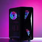 Игровой компьютер Вихрь 2.0 (Intel Core i5-3470/GTX 1060 3Gb/RAM 8Gb/SSD 120Gb/HDD 500Gb), фото 2