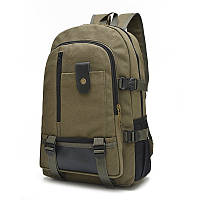 Рюкзак Bag Clever brown