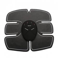 Миостимулятор Beauty Body 6 Pack для мышц живота EMS Trainer par2405002, КОД: 108523