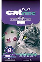 Catrine зі смаком курятини для котів