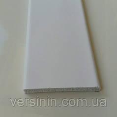 Пластиковый наличник МАК 70мм