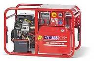 Электростанция Endress ESE 1006 DBS-GT ES