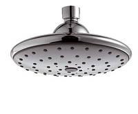 Верхний душ Bianchi SOFFIONI SOFMOG 160000 SOFMOG160000CRM, КОД: 1712698