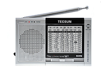 Радіоприймач TECSUN R-912