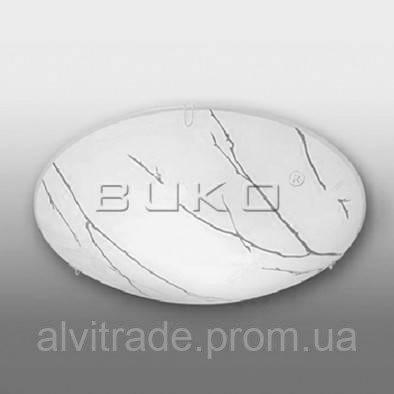 Декоративный светильник BUKO TX30-H02