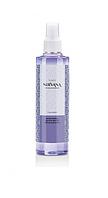 Масло для ароматической спа-депиляции Лаванда ItalWax 250мл