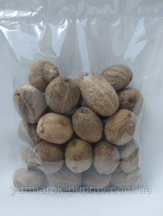 Мускатный орех, 100г, фото 2