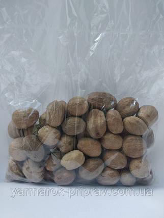 Мускатный орех, 200г, фото 2