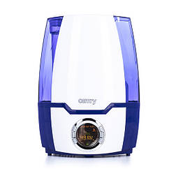 Увлажнитель воздуха Camry CR 7952 резервуар 5.2л воды