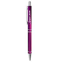 Металлическая шариковая ручка BeHappy Лучшая мама 001.1, КОД: 1371938