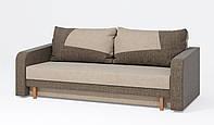Диван Лорейн. Прямой раскладной диван