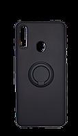 Чехол к смартфону Samsung A20s (A207F)