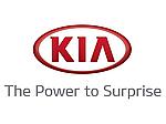 Изменение цен по бренду КИА