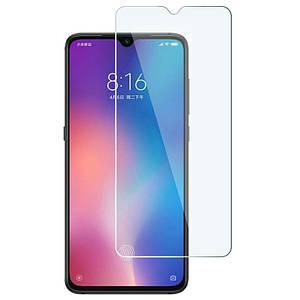 Защитное стекло для Xiaomi Redmi 8 8а на экран телефона защитное стекло на сяоми редми 8 8а прозрачное