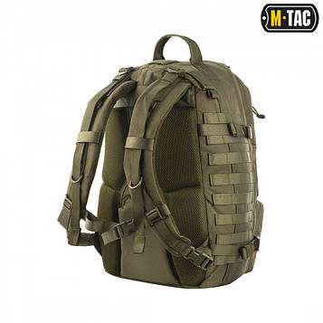 M-TAC РЮКЗАК TROOPER PACK DARK OLIVE