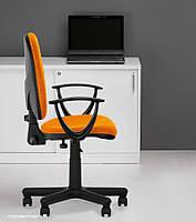 Кресло для персонала PRESTIGE II GTP (freestyle) с механизмом «FreeStyle»