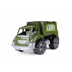 Іграшка Автомобіль ТехноК» (ТехноК)