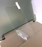 Meizu Pro 6 защитное стекло на телефон противоударное 9H прозрачное Glass