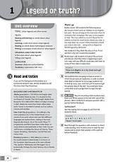 English in Mind Level 5 (Second Edition) Teacher's Resource Book / Книга для учителя. Автор: Brian Hart, фото 3