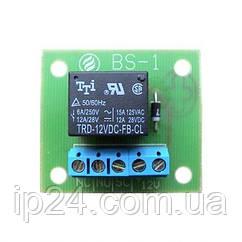 Коммутационный адаптер BS-1