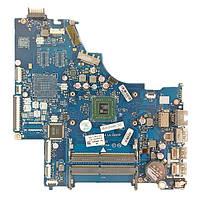 Материнська плата HP Compaq 255 G6, Pavilion 15-bw CTL51/CTL53 LA-E841P Rev:2.0 (A6-9220, DDR4, UMA), фото 1