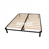 Каркас кровати (усиленный)
