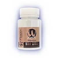Нанопластика для волос Floractive W.One Premium 100 г