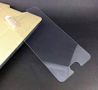 Meizu U10 защитное стекло на телефон противоударное 9H прозрачное Glass