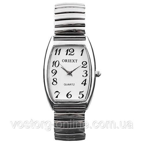 часы с оптическим пульсометром купить